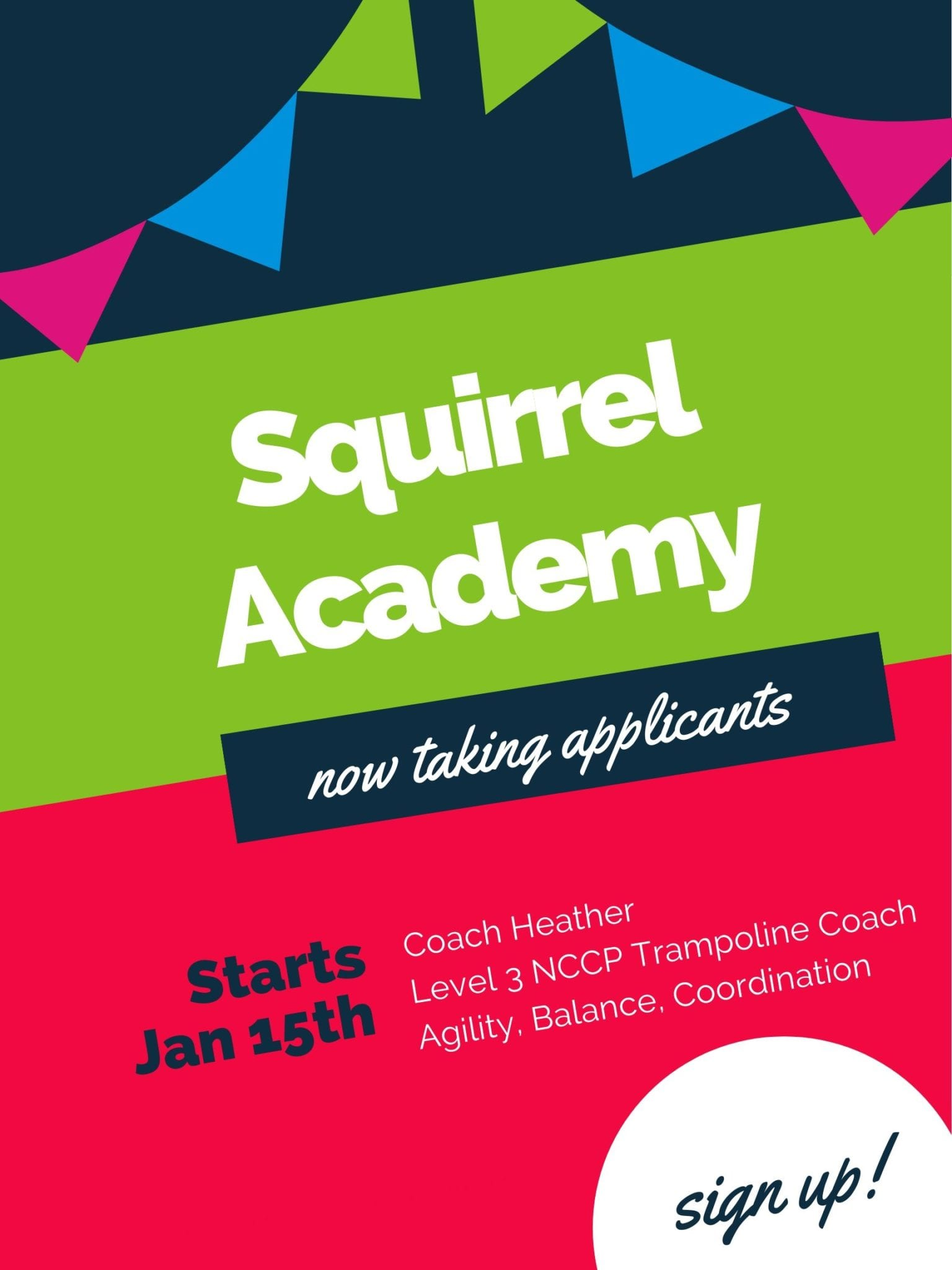 squirrelacademyjan15th