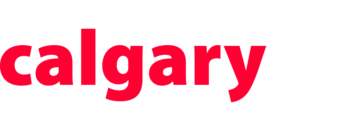 https://flyingsquirrelsports.ca/whitby-ontario/wp-content/uploads/sites/27/2020/06/sportcalgary.png